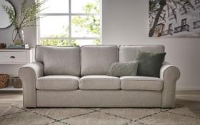 Hampton-3-Seater-Sofa on sale