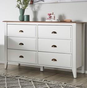Torkay-Dresser on sale