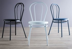 Province-Dining-Chair-Art on sale