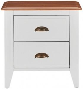 Torkay-Bedside-Table on sale