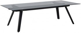 Monti-Coffee-Table on sale
