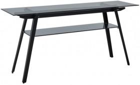 Monti-Hall-Table on sale