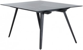 Monti-6-Seater-Dining-Table on sale