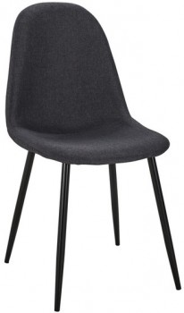 Mambo-Dining-Chairs on sale
