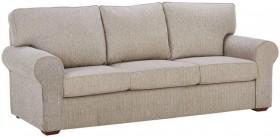 Hampton-Sofa-Range on sale