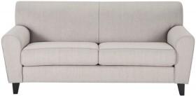 Ruby-Sofa-Range on sale