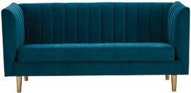 Trinity-Sofa-Range on sale