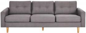 Jazz-Sofa-Range on sale