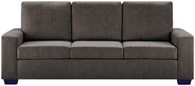 Drake-Sofa-Range on sale