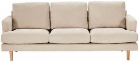 Brighton-Sofa-Range on sale