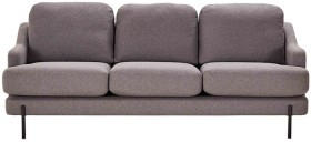 Dolans-Sofa-Range on sale