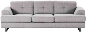 Miami-Sofa-Range on sale