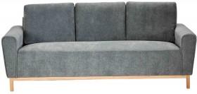 Belrose-Sofa-Range on sale