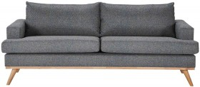 Marella-Sofa-Range on sale