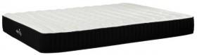 Verity-Queen-Bed on sale