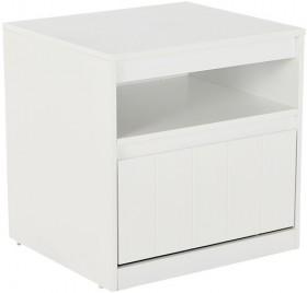 Jordan-Bedside-Table on sale
