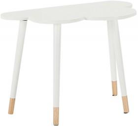 Cloud-Bedside-Table on sale