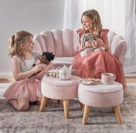 Venus-Kids-Sofa on sale
