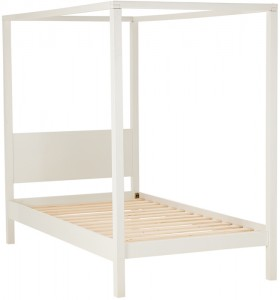 Jude-Canopy-Bed on sale