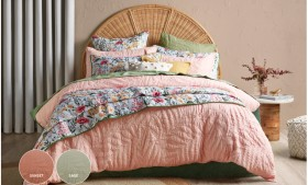 Koo-Anders-Quilted-Quilt-Cover-Set on sale