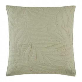 Koo-Anders-Quilted-European-Pillowcase on sale