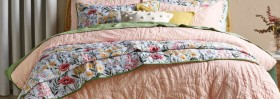 Koo-Fiona-Quilted-Coverlet-Set on sale