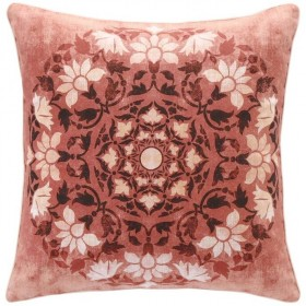 NEW-Ombre-Home-Golden-Hour-Printed-Cushion-45-x-45cm on sale