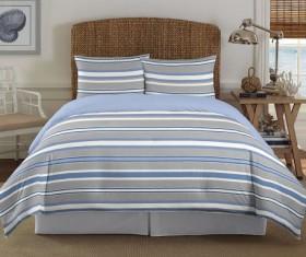 Nautica-Sedgemoor-Quilt-Cover-Set on sale