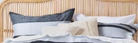 Nautica-Ardmoore-European-Pillowcase on sale