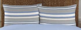 Nautica-Sedgemoor-European-Pillowcase on sale