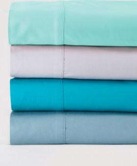 Koo-300-Thread-Count-Individual-Sheets on sale