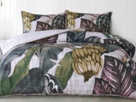 Koo-Plantation-Quilt-Cover-Set on sale