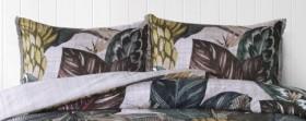 Koo-Plantation-European-Pillowcase on sale
