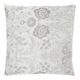 50-off-Koo-Elite-Gail-European-Pillowcase on sale