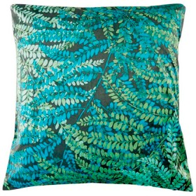 50-off-Koo-Elite-Fern-European-Pillowcase on sale