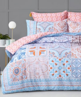 40-off-Belmondo-Reese-Quilt-Cover-Set on sale