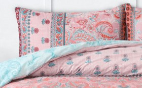40-off-Belmondo-Marlowe-European-Pillowcase on sale