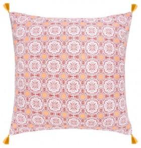 40-off-Belmondo-Reese-European-Pillowcase on sale