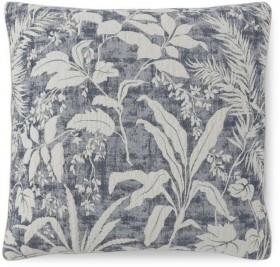40-off-Belmondo-Sofia-European-Pillowcase on sale