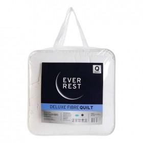 Ever-Rest-Deluxe-Fibre-Quilt on sale