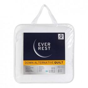 Ever-Rest-Down-Alternative-Quilt on sale