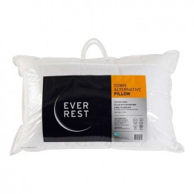 Ever-Rest-Down-Alternative-Standard-Pillow on sale