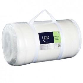 Ever-Rest-Memory-Foam-Mattress-Topper on sale