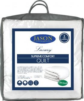 40-off-Jason-Supreme-Comfort-Quilt on sale