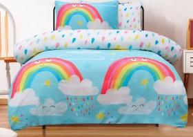 Ombre-Blu-Kids-Rainbow-Quilt-Cover-Set on sale
