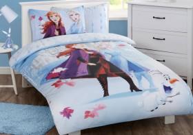 Frozen-2-Quilt-Cover-Set on sale