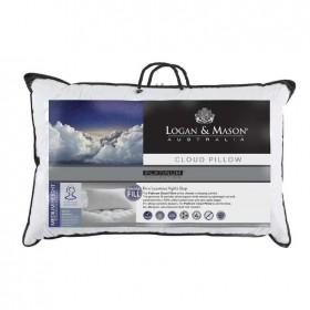 50-off-Logan-Mason-Platinum-Collection-Cloud-Standard-Pillow on sale