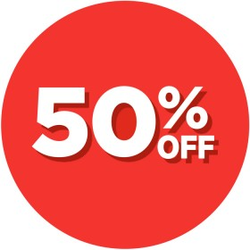 50-off-Logan-Mason-Platinum-Collection-Cloud-European-Pillow on sale