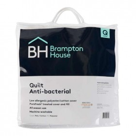 Brampton-House-Anti-Bacterial-Quilt on sale