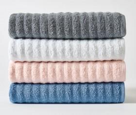 50-off-Dri-Glo-Ellis-Towel-Range on sale